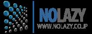 NoLazy株式会社